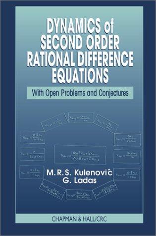 http://fibonacci.math.uri.edu/~kulenm/mkladascp.jpg