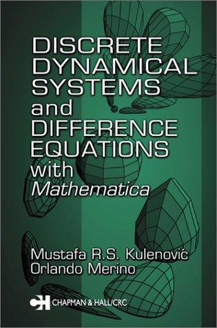 http://fibonacci.math.uri.edu/~kulenm/mkmerinocp.jpg